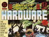 Hardware Vol 1 35