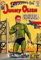 Jimmy Olsen Vol 1 53