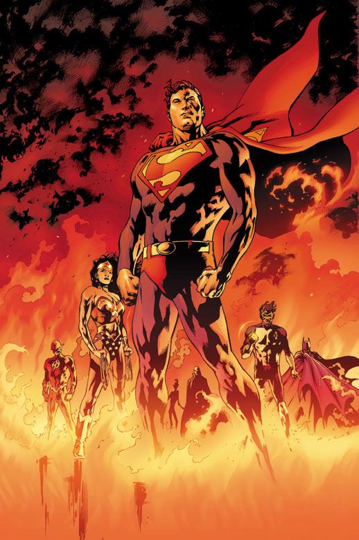 Justice League 0044.jpg