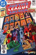 Justice League of America Vol 1 195 001