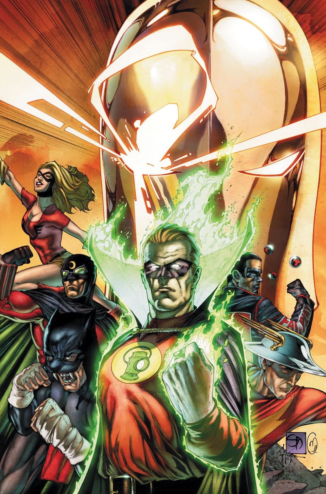 Justice Society of America Vol 3 44 Textless.jpg