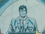Kal-El Executive Action 001