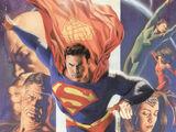 Superman: The Last Family of Krypton Vol 1 3