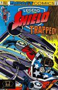 Legend of the Shield Vol 1 5
