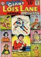 Lois Lane Annual 1