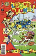 Looney Tunes Vol 1 14