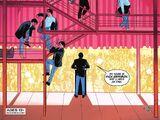 Nightwing Vol 4 83