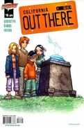 Out There Vol 1 16