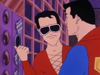 Plastic Man Super Friends 001.png