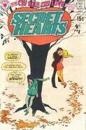 Secret Hearts Vol 1 147