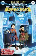 Super Sons Vol 1 10