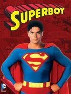 Superboy TV Series 002