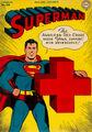 Superman v.1 34