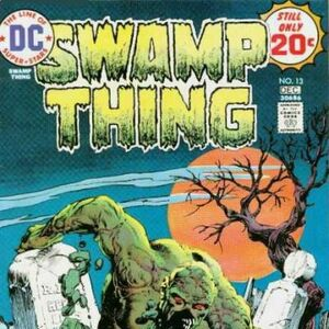 Swamp Thing Vol 1 13.jpg