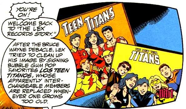 Teen Titans Rockumentary 001.jpg