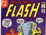 The Flash Vol 1 281