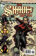 The Shade Vol 2 4