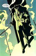 Thomas Wayne Detective 27 001