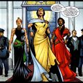 Wonder Woman 0262