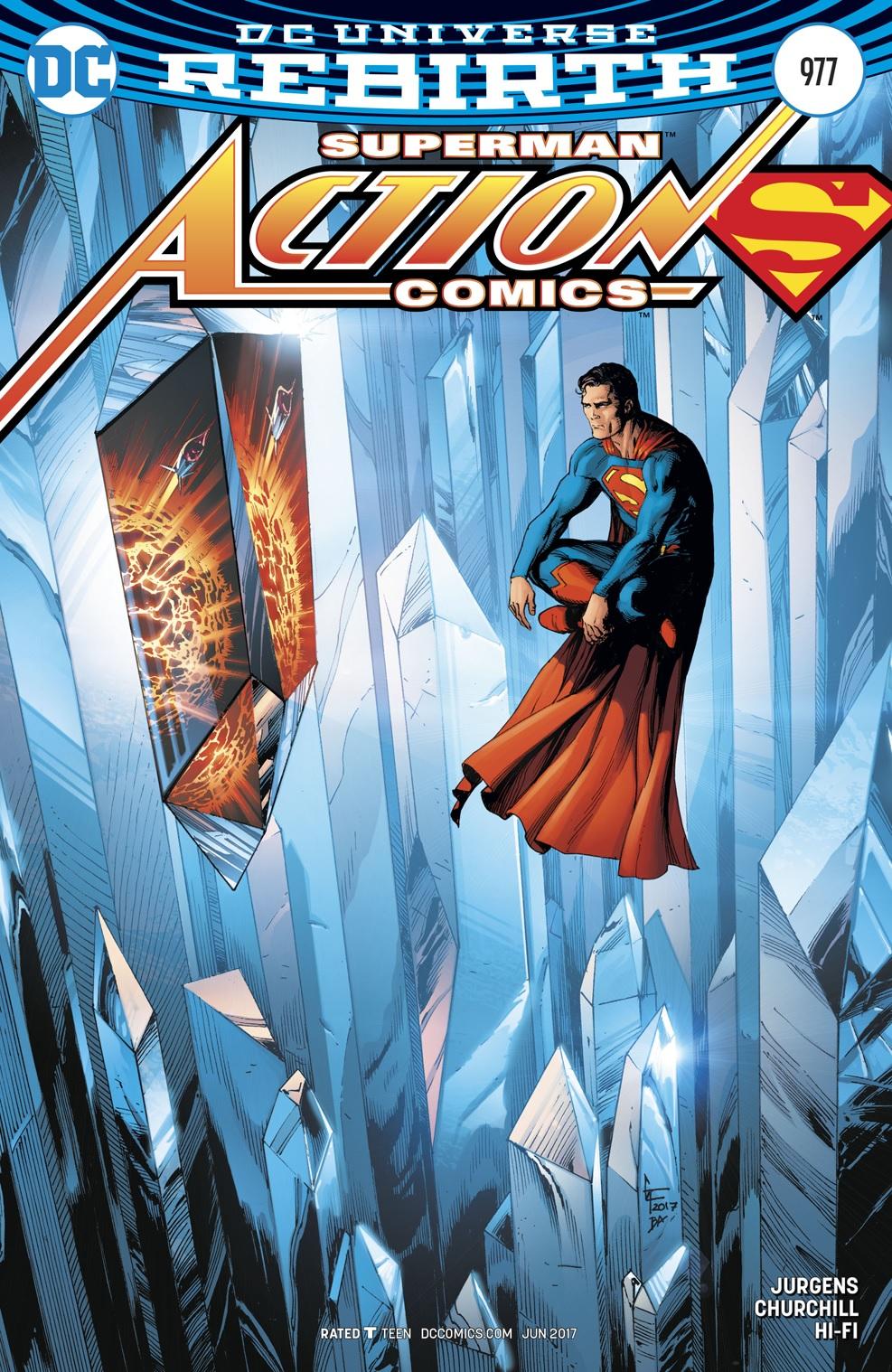 Action Comics Vol 1 977 Variant.jpg