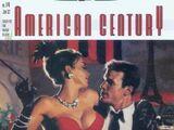 American Century Vol 1 14