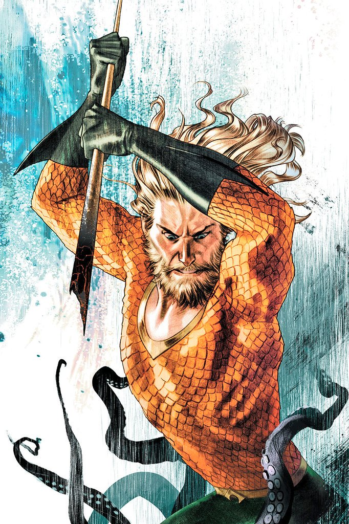 Aquaman Vol 8 38 Textless Variant.jpg