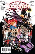 Batgirl Vol 3 24