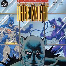Batman Legends of the Dark Knight Vol 1 46.jpg