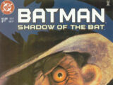 Batman: Shadow of the Bat Vol 1 59