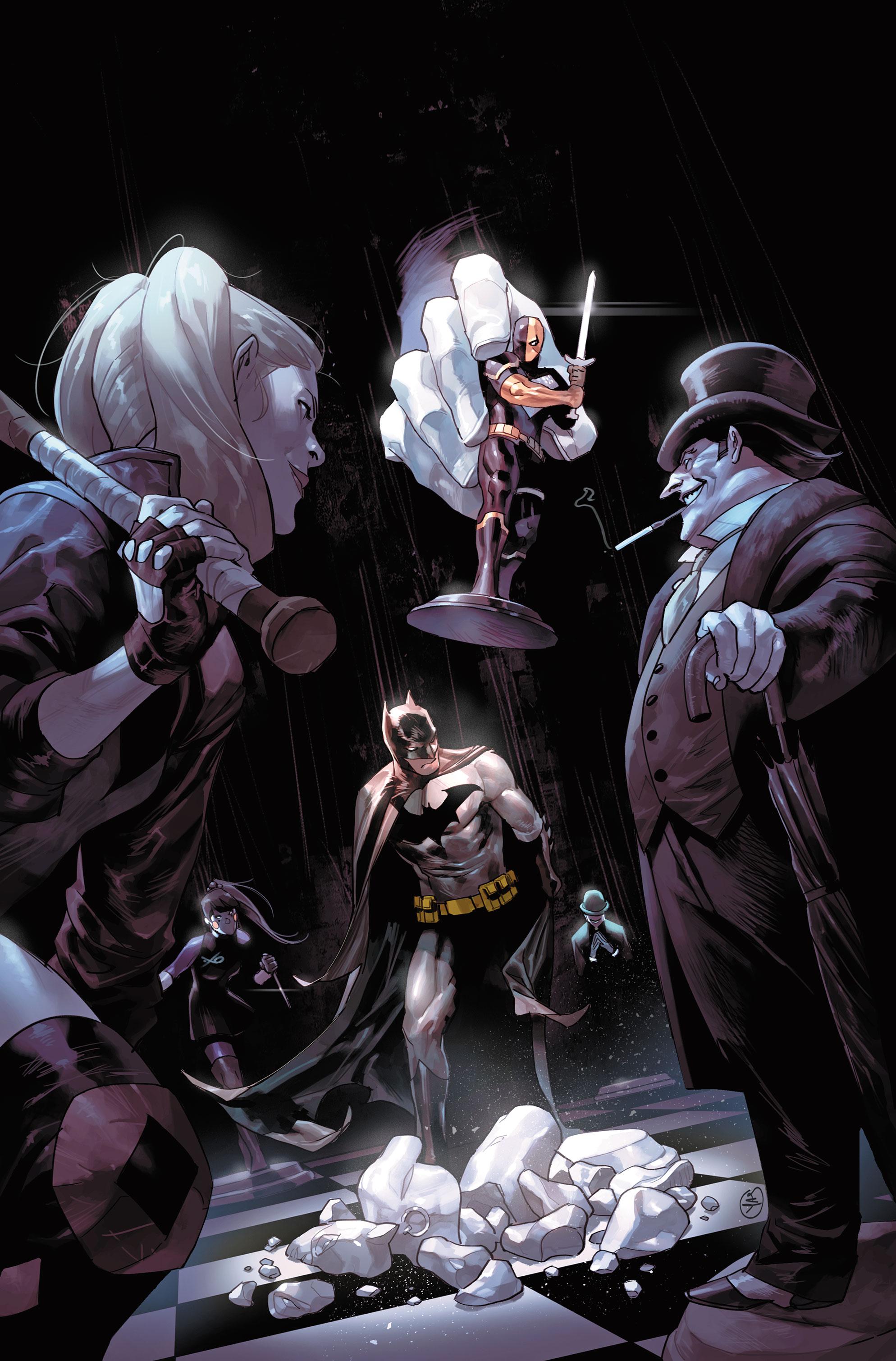 Batman Vol 3 92 Textless.jpg