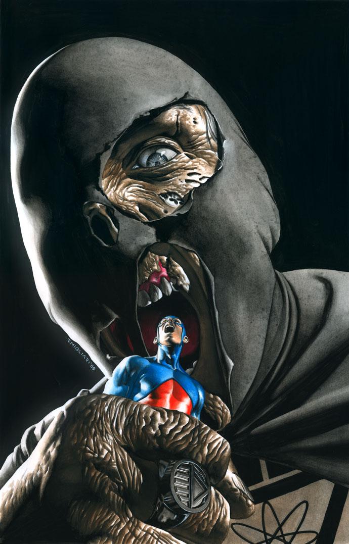 Black Lantern Atom 02.jpg