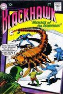 Blackhawk Vol 1 146