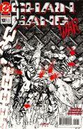Chain Gang War 12