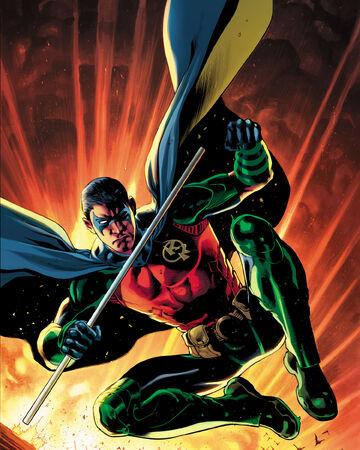 Detective Comics Vol 1 939 Textless.jpg