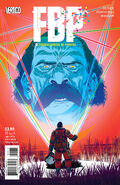 FBP Federal Bureau of Physics Vol 1 22