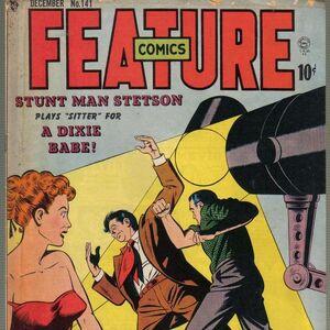 Feature Comics Vol 1 141.jpg