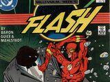 The Flash Vol 2 9