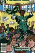 Green Lantern v.2 188