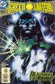 Green Lantern Vol 3 155