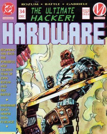 Hardware 34.jpg