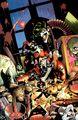 Harley Quinn 0010