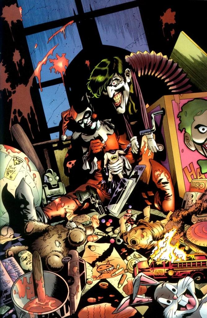 Harley Quinn 0010.jpg