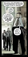 Harvey Bullock (White Knight) 0001