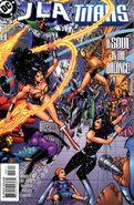 JLA-Titans Vol 1 3