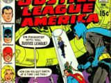 Justice League of America Vol 1 78