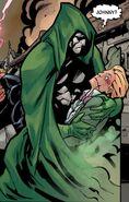 Johnny Thunder Injustice Regime 0001