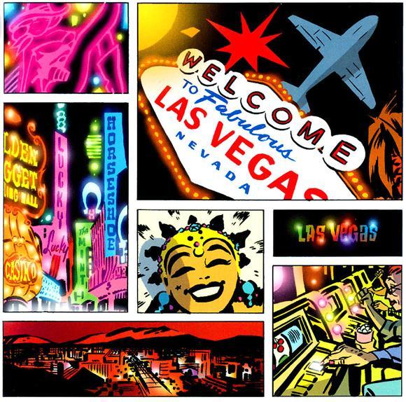 Las Vegas 001.jpg