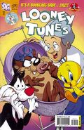 Looney Tunes Vol 1 191