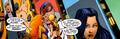 Max Mercury Titans Tomorrow 001