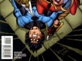 Nightwing Vol 2 4